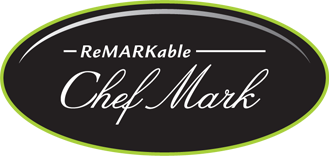 ReMARKable Affairs Logo